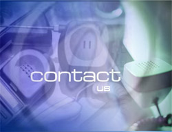 collections agency